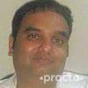 Dr. Sriram Prabhu