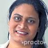 Dr. Anusha Emani