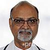 Dr. Sundar Sankaran