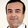 Dr. Peush Bajpai