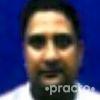 Dr. Divya Kiran S