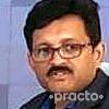 Dr. Srinivas L