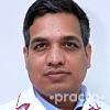 Dr. Bhalerao Upendra Divakar