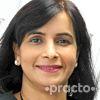 Dr. Jayshree Hegde
