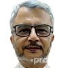 Dr. Digvijay Sharma
