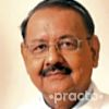 Dr. Col. Mehendra Azad