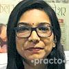 Dr. Sipra Pattnaik
