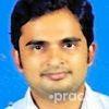 Dr. Amit Bhoir
