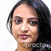 Ms. Shirley Raj