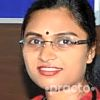 Dr. Shetal Deshmukh