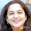 Dr. Vaidehi Dande