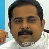 Dr. Renju Jose