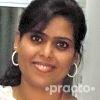 Dr. Rinki Das