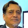 Dr. A K Bansal