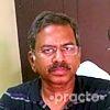 Dr. Ashkan