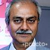 Dr. Surendra Ugale