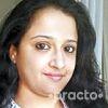 Dr. V Sowmya Lakshmi