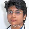 Dr. Praveena Shekar T