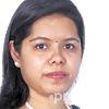 Dr. Varsha Tapadia
