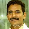 Dr. Ramakrishna Nalluri
