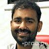 Dr. Anish Kolly
